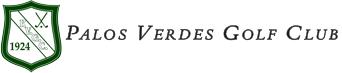 Palos Verdes Golf Club logo